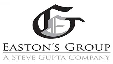 Easton's Group of Hotels